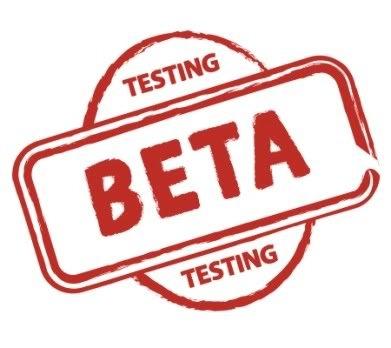 redsn0w beta 5