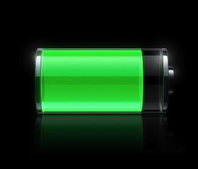 Cuidar batería iPhone