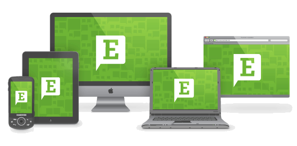 evernote notas recordatorios