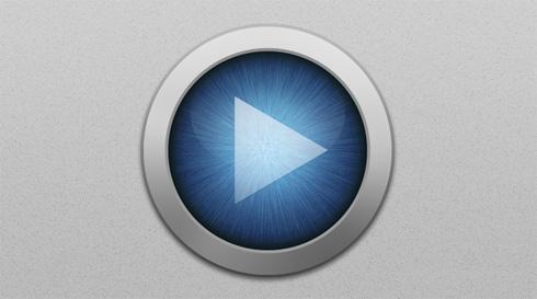 iTunes preview 90 segundos