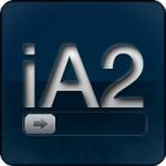 Blog Web iPhone iPad iPod iPhoneados