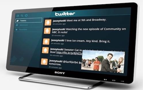 poder tv internet