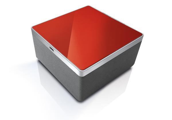 Loewe Air Speaker