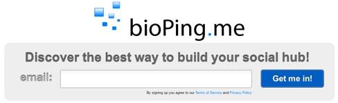 bioping.me