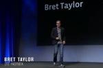 bret taylor cto
