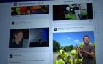 f8-timeline zuckerberg