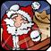 Christmas Mishap