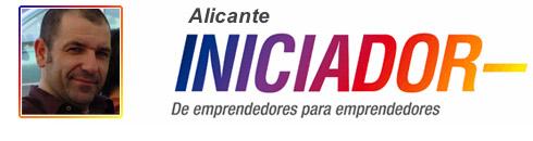 Iniciador Alicante septiembre 2011. Hacia la empresa abierta