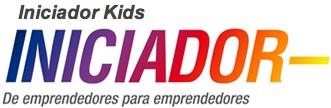 visitar iniciador Kids