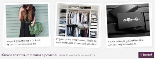 Protagoniza las verdaderas tendencias y organiza tu armario | Truendy