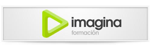 Formación Online | Imagina Formación - Cursos Online y Presencial en Madrid, Barcelona y Valencia