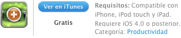 itunes batterydoctor