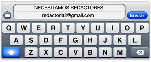 redactoria2@gmail.com