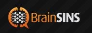 BrainSINS incrementa tus ventas y mejora tus ratios de conversión